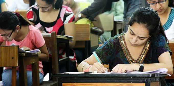 Engineering colleges that are most preferred by women students