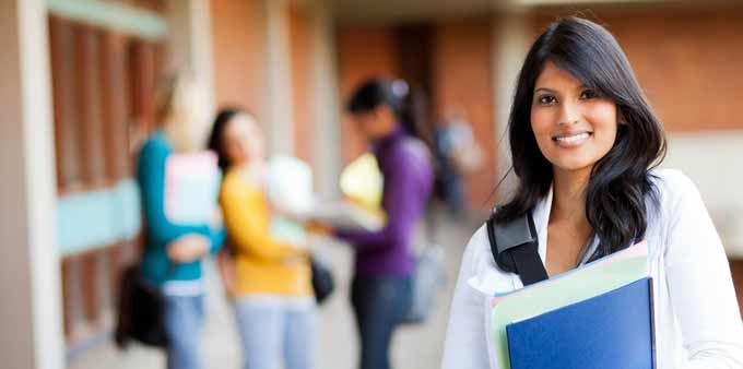 Most preferred overseas destination for engineering students in India