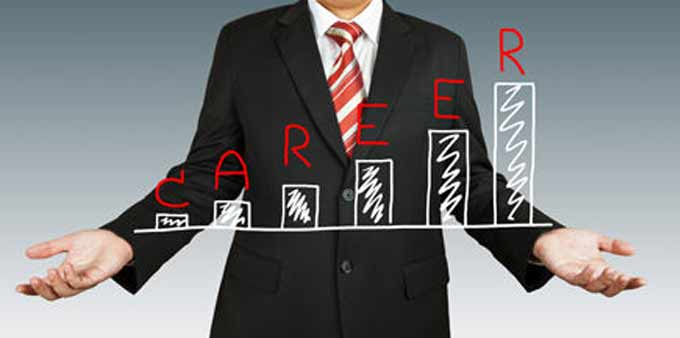 Career prospects for Offbeat MBA specializations and B-schools which offer them