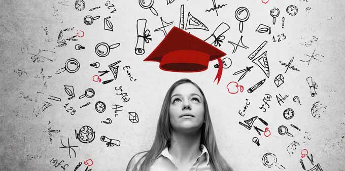 Planning MBA? These top private MBA colleges will put you on path to a successful career