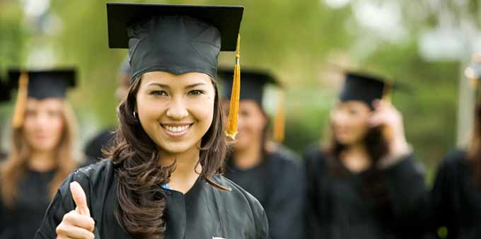 Best Distance Learning MBA colleges in India