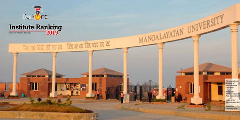 Mangalaytan University – Where dreams come true