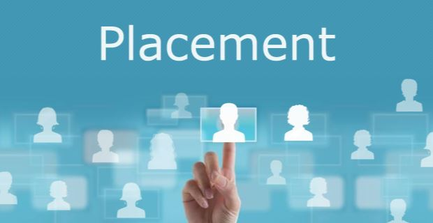How Placements are done at Top B-schools?