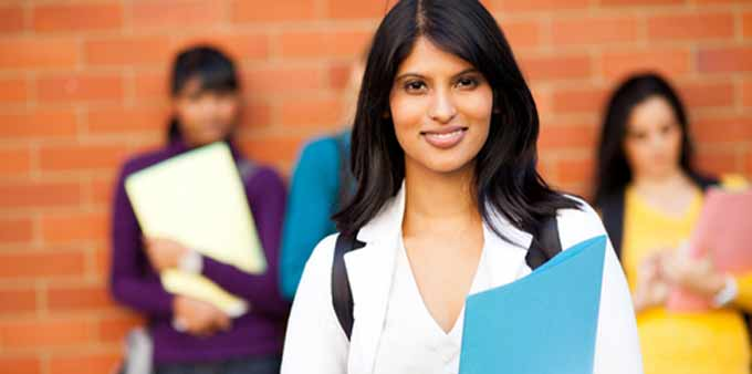 Women centric MBA colleges